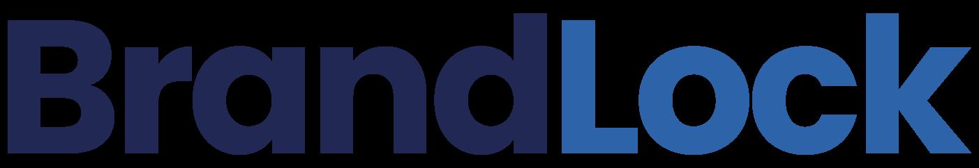 Brandlock