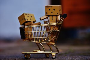 reduce cart abandonment rate