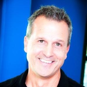 Jim Richmond - VP eCommerce, Omni-channel, Digital Technology - Kirkland's