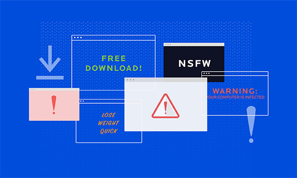 browser adware