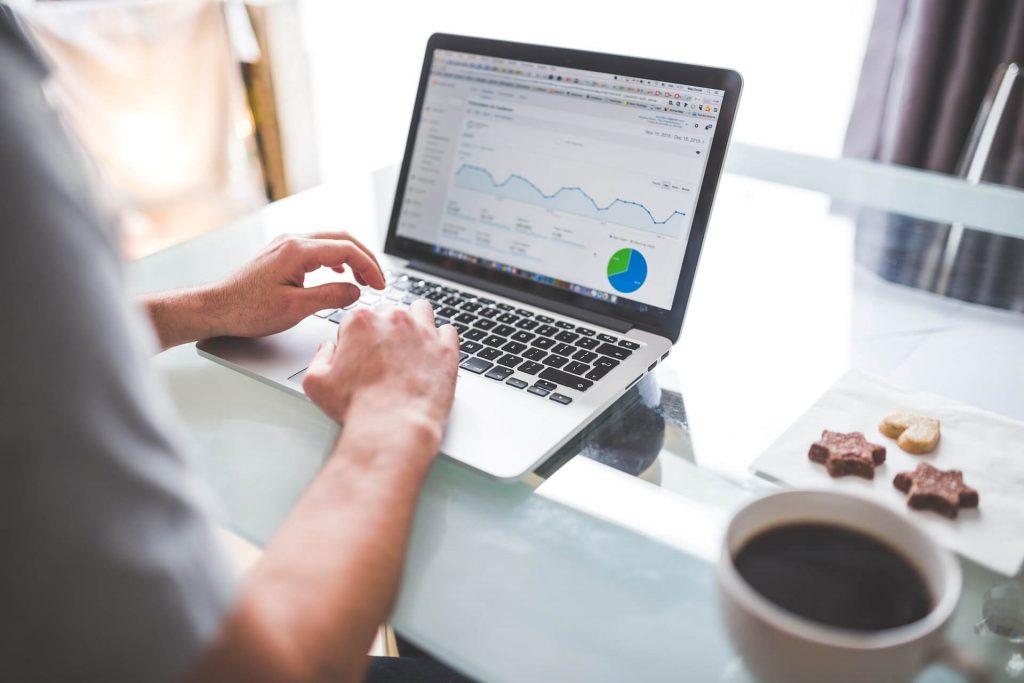 ecommerce metrics to measure
