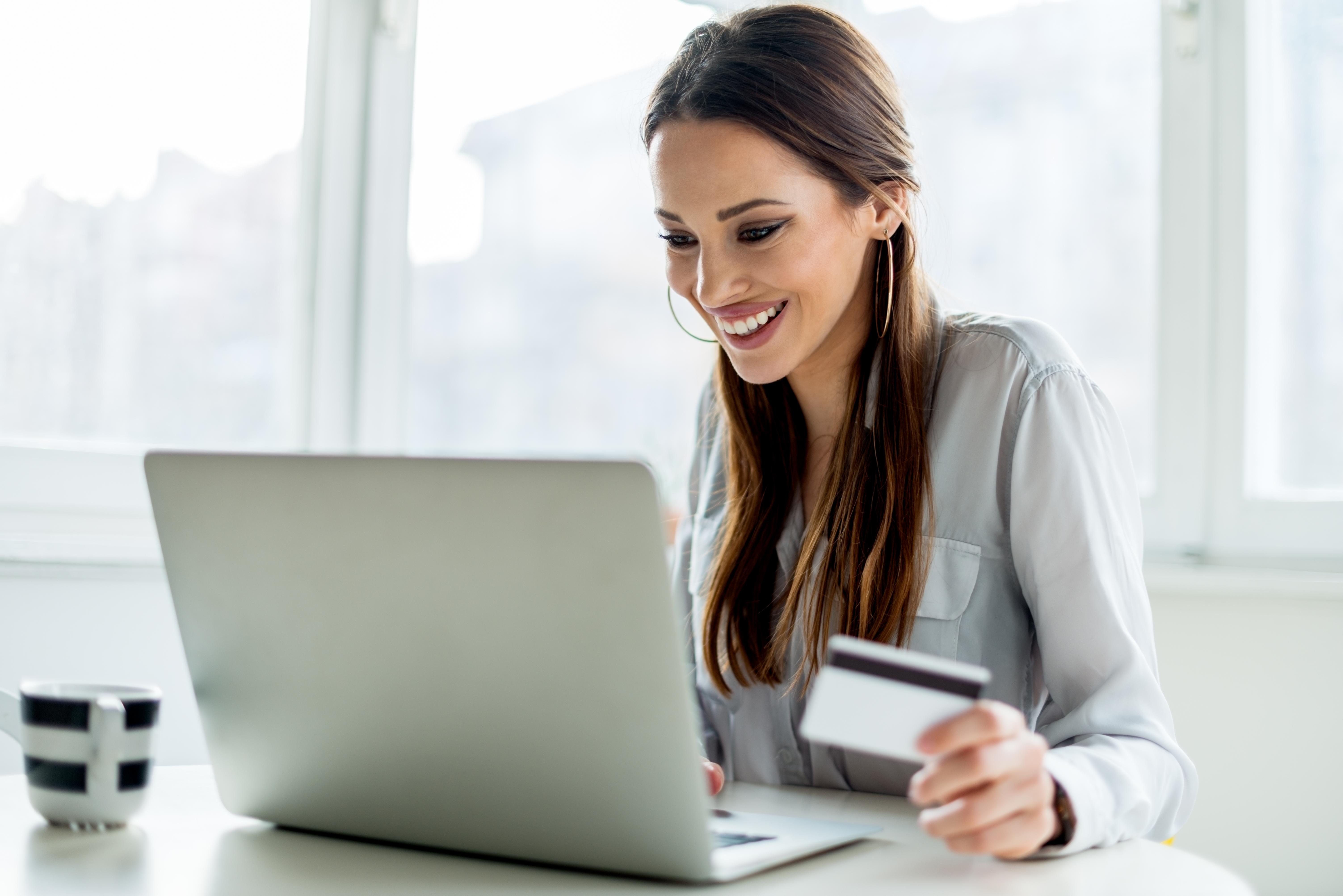 Six Ways To Enhance Your Online Customer Journey
