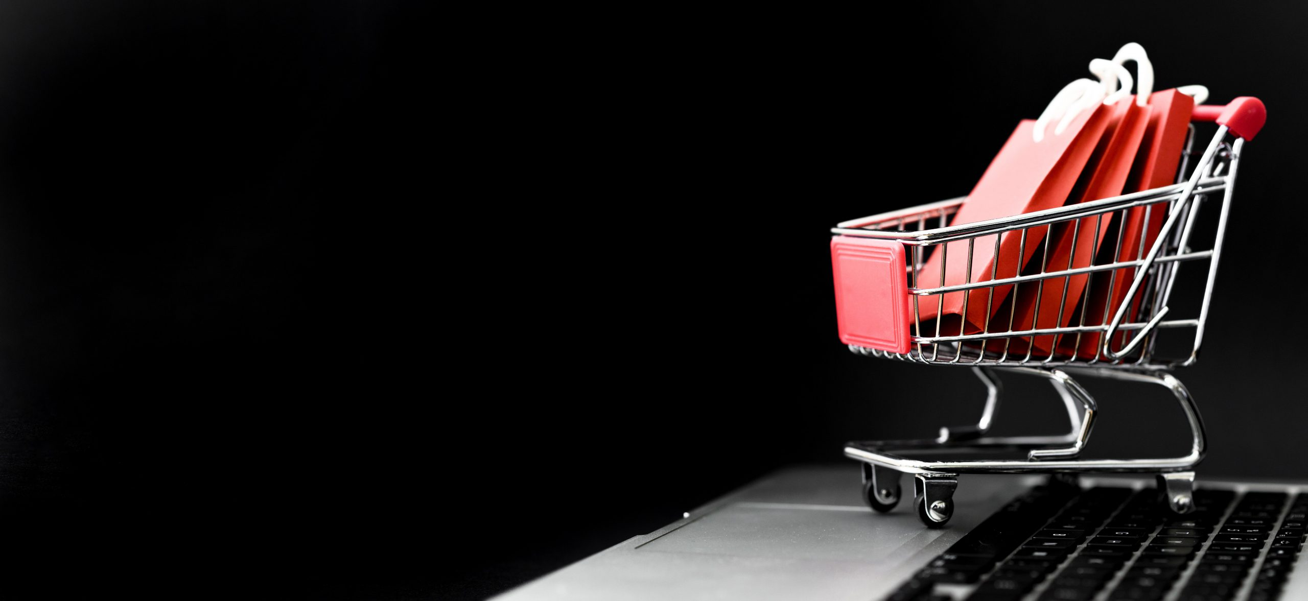 Three Key and Effective Ways to Reduce Shopping Cart Abandonment