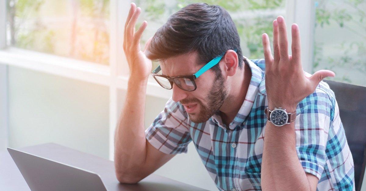 Black Friday 2021: Managing Holiday Online Shopper Frustrations